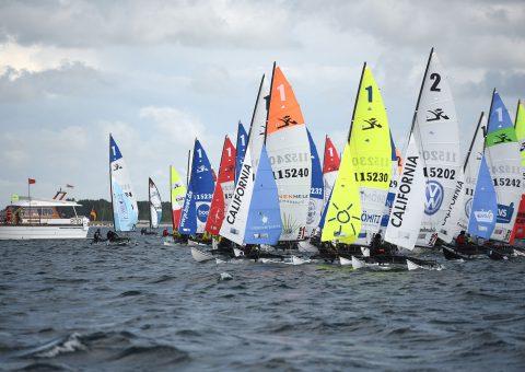 2.-Tag-Start-Hobie-16--Jens-Hannemann